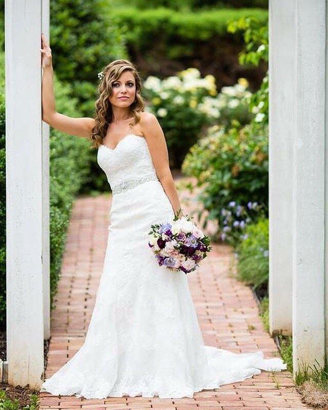 Ava Laurénne Bride - 70 Photos & 30 Reviews - Bridal - 905 Caroline ...