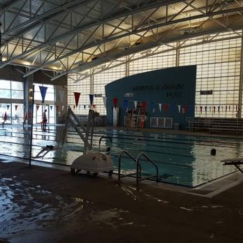 Armijo Swimming Pool Swimming Pools 911 N Ochoa St El