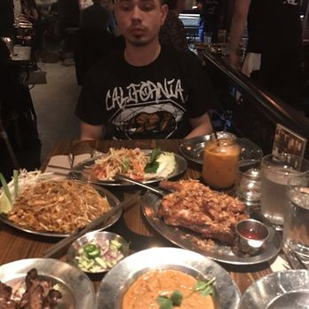 Isarn Thai Soul Kitchen Order Online 908 Photos 542 Reviews Thai 170 Lake St S