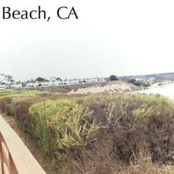 Dover Dr Newport Beach Ca