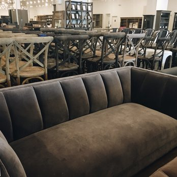 Restoration Hardware Outlet >> Restoration Hardware Outlet 2019 All You Need To Know Before You