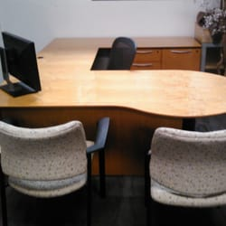 mr office furniture - 43 photos - furniture stores - 5470 nw 10th