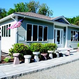 Swenson Granite Works Get Quote 76 Photos Building