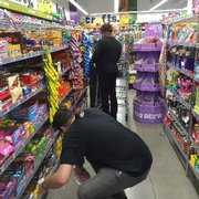 P O Of Five Below Pearland Tx United States More Candy