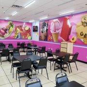La Michoacana Paleteria 16 Photos 12 Reviews Ice Cream
