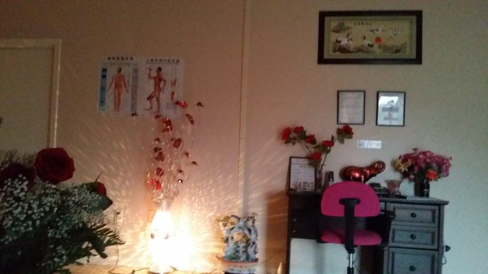 hammond Asian calumet massage indiana