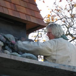 Best Masonry Contractors Near Me October 2018 Find