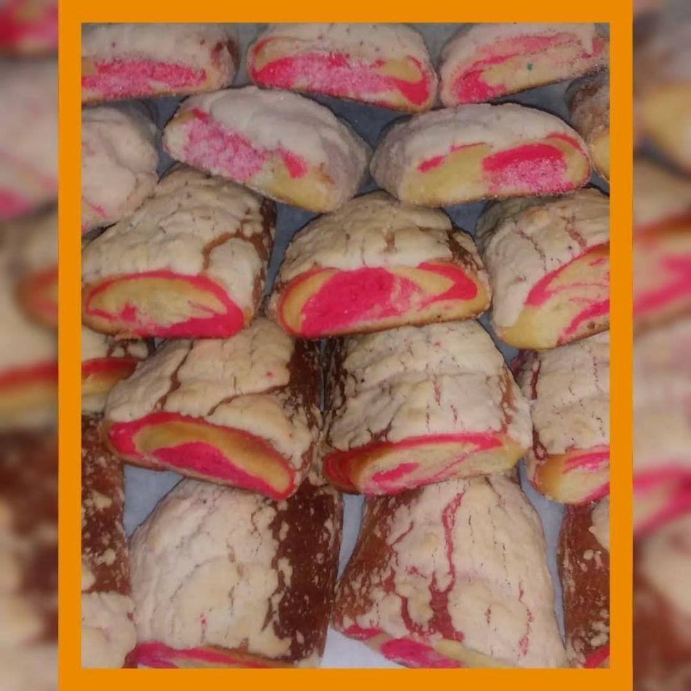Margarita's Bakery: 2388 Arden Ave, San Bernardino, CA