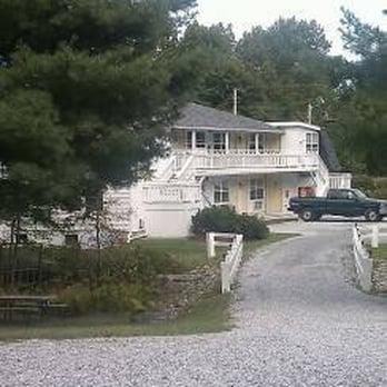 Schooner Bay Motor Inn 33 Photos Hotels 337