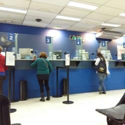 Correo argentino oficinas de correos av cabildo 2349 for Telefono oficina de correos