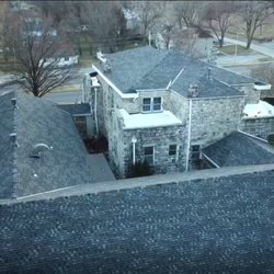 Ramirez Roofing And Repair Roofing 8627 Troost Ave
