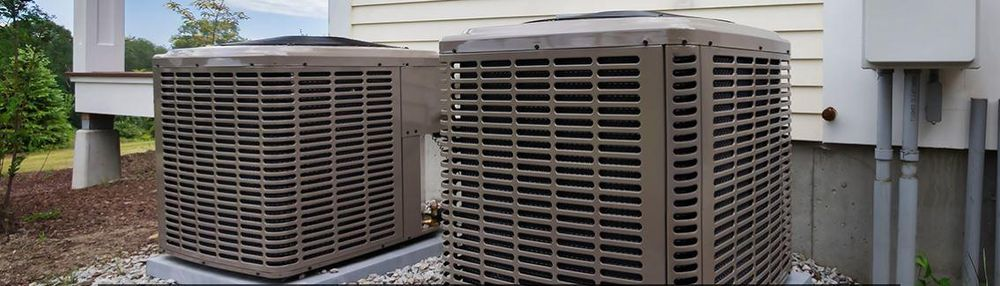 JC'S AC Heating & Air Conditioning: 745 S Whitney Rd, Leesburg, FL