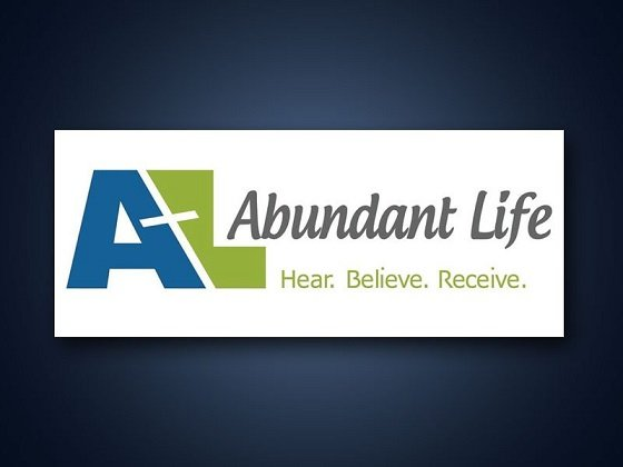 Abundant Life Church: 2120 3rd St, Brookings, SD