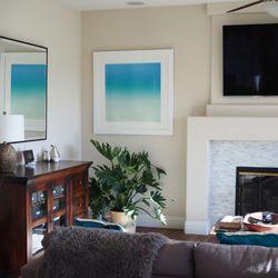 San diego custom framing 10 photos 21 reviews framing photo of san diego custom framing san diego ca united states photos solutioingenieria Images