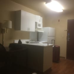 Photo Of Extended Stay America Pittsburgh Carnegie Pa United States