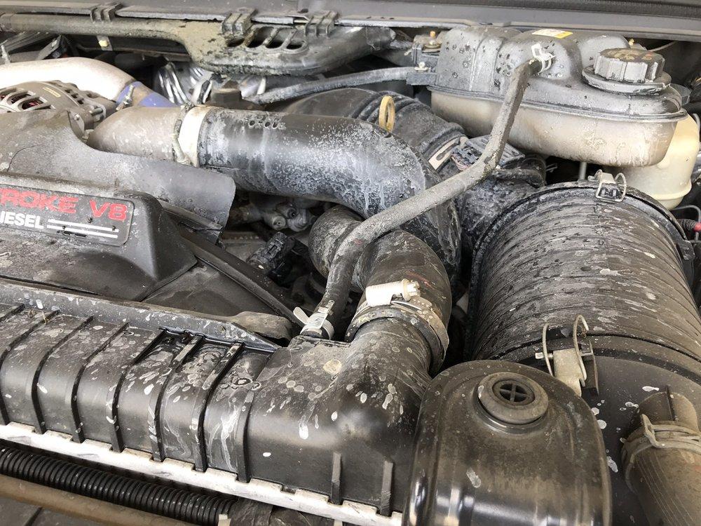 Napa Auto Parts Stores: 153 N Logan St, Glenns Ferry, ID