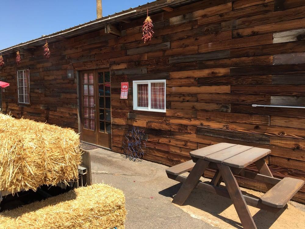 Summers Fruit Barn: 2760 E Baseline Rd, Phoenix, AZ