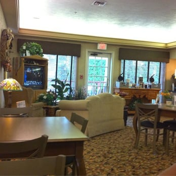 href a inn tourist powered lobby suites images idaho id comfort comforter quality hotels by falls s