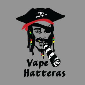 Vape Hatteras: 40136 NC 12, Avon, NC