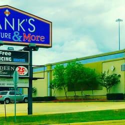 Photo Of Hanku0027s Fine Furniture   Texarkana, TX, United States. Hanku0027s Fine  Furniture