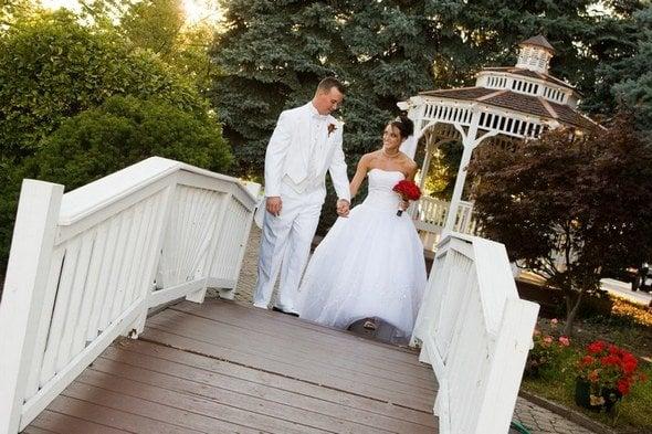 Laurel Wedding Chapel