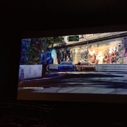 Photo Of Regal Cinemas Treasure Coast Mall 16 Jensen Beach Fl United States