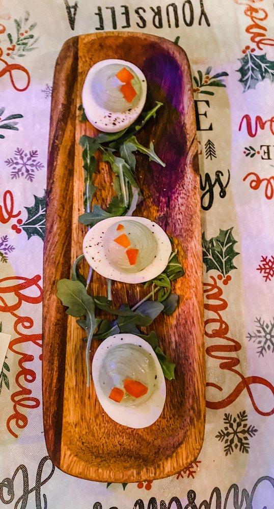Craft & Vine: 1204 Broad St, Augusta, GA