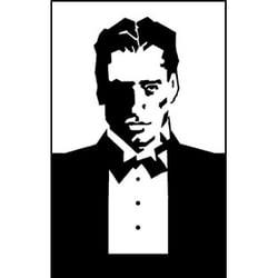 Bond James Bond - Bail Bondsmen - 88 Zena Dr, Cartersville, GA ...