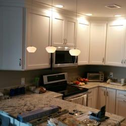 Bel Air Home Remodeling - 45 Photos - Contractors - Bel Air, MD ...