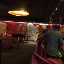 Photo Of Cheng Du Restaurant Westborough Ma United States Bar No