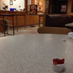 Wendys 14 Reviews Burgers 600 W California St Gainesville