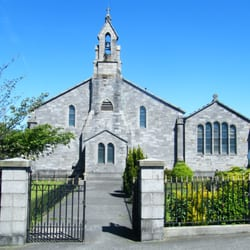 Image result for st michaels church inchicore