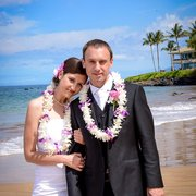 Unity Sand Ceremony Photo Of Maui Wedding Adventures Kihei Hi United States