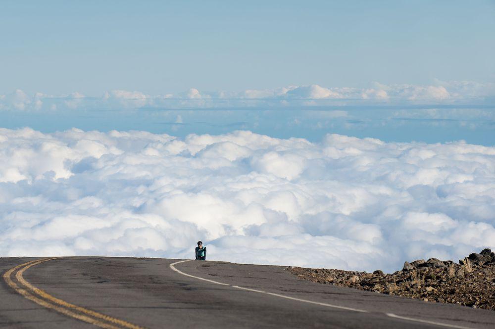 Big Island Bike Tours: 65-1480 Kawaihae Rd, Waimea, HI