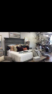 Attrayant Ku0026N Interior Fabrics 9470 N May Ave Oklahoma City, OK Fabric Shops    MapQuest