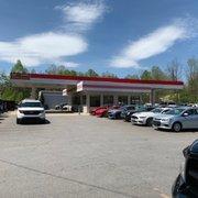 Autohaus Of Asheville >> Sam Dave S Auto Sales 15 Photos Car Dealers 1705 Patton Ave