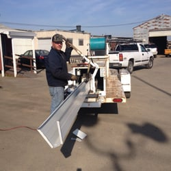 Photo Of River City Roofing   West Sacramento, CA, United States.