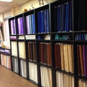 The Quilt Loft Closed 12 Photos 10 Reviews Fabric Stores