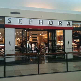 Sephora - 27 Reviews - Cosmetics & Beauty Supply - 730 Square Dr ...