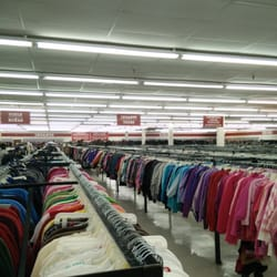 Photo Of Valley Family Thrift   Brownsville, TX, United States