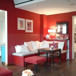 kokon geschlossen 28 fotos 20 beitr ge m bel lenbachplatz 3 m nchen bayern. Black Bedroom Furniture Sets. Home Design Ideas