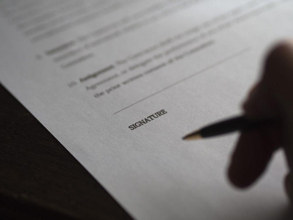 Attorney Tacara Lee Sabir Law Firm: 40 Ct Sq E, Centreville, AL