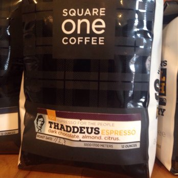 Buy Here Pay Here Lancaster Pa >> Square One Coffee - 82 Photos & 126 Reviews - Coffee & Tea - 145 N Duke St, Lancaster, PA ...