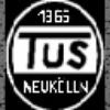 Tus Neukölln 1865 e.V.