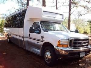 Coastal Coach