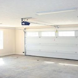 Photo Of Clear Garage Door Repair   Dana Point, CA, United States. Garage
