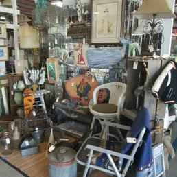 Superior Photo Of Finders Keepers Marketplace   Biloxi, MS, United States. Lots Of  Beautiful