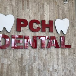 PCH Dental - (New) 21 Photos & 41 Reviews - Cosmetic Dentists - 3710