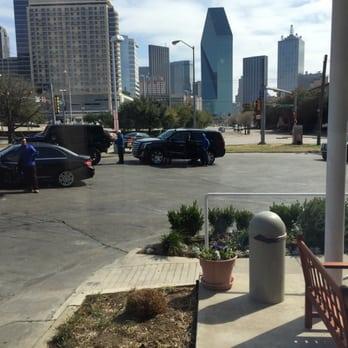 Uptown Car Wash Dallas Reviews