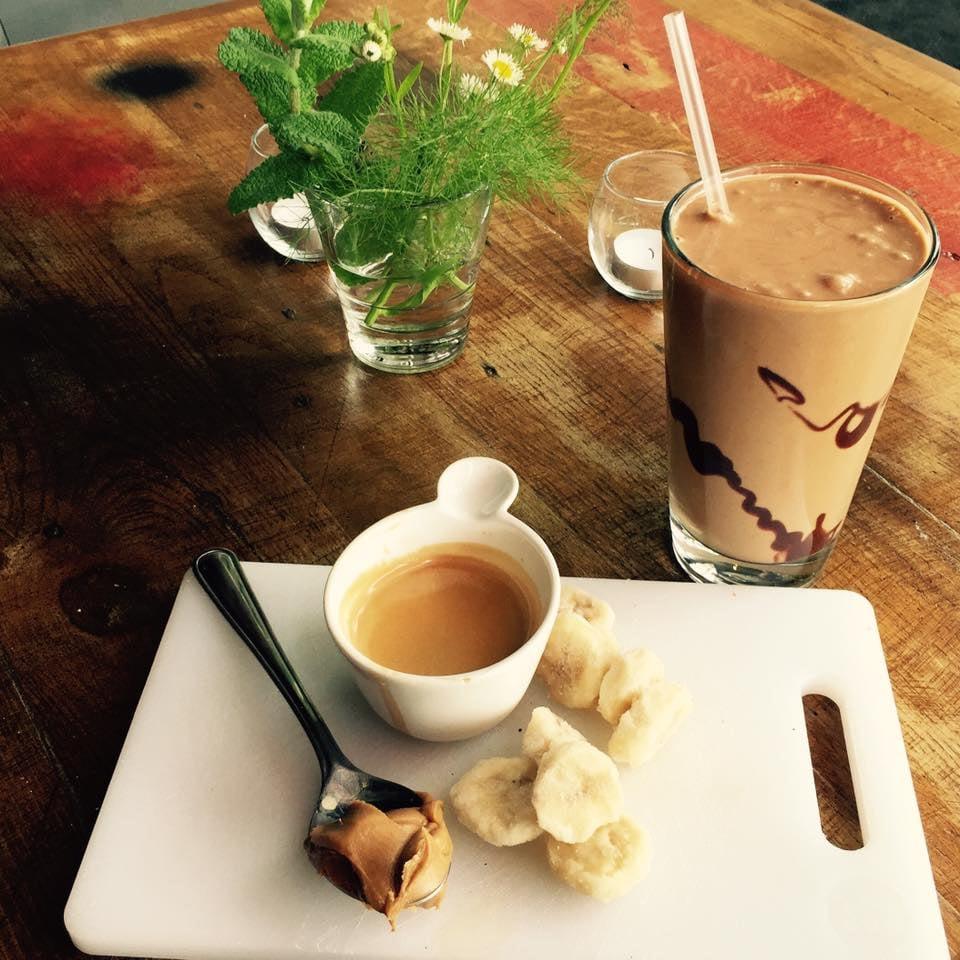 Magnolia Cafe - CLOSED - Cafes - 3524 Washington Ave, Covenant Blu ...